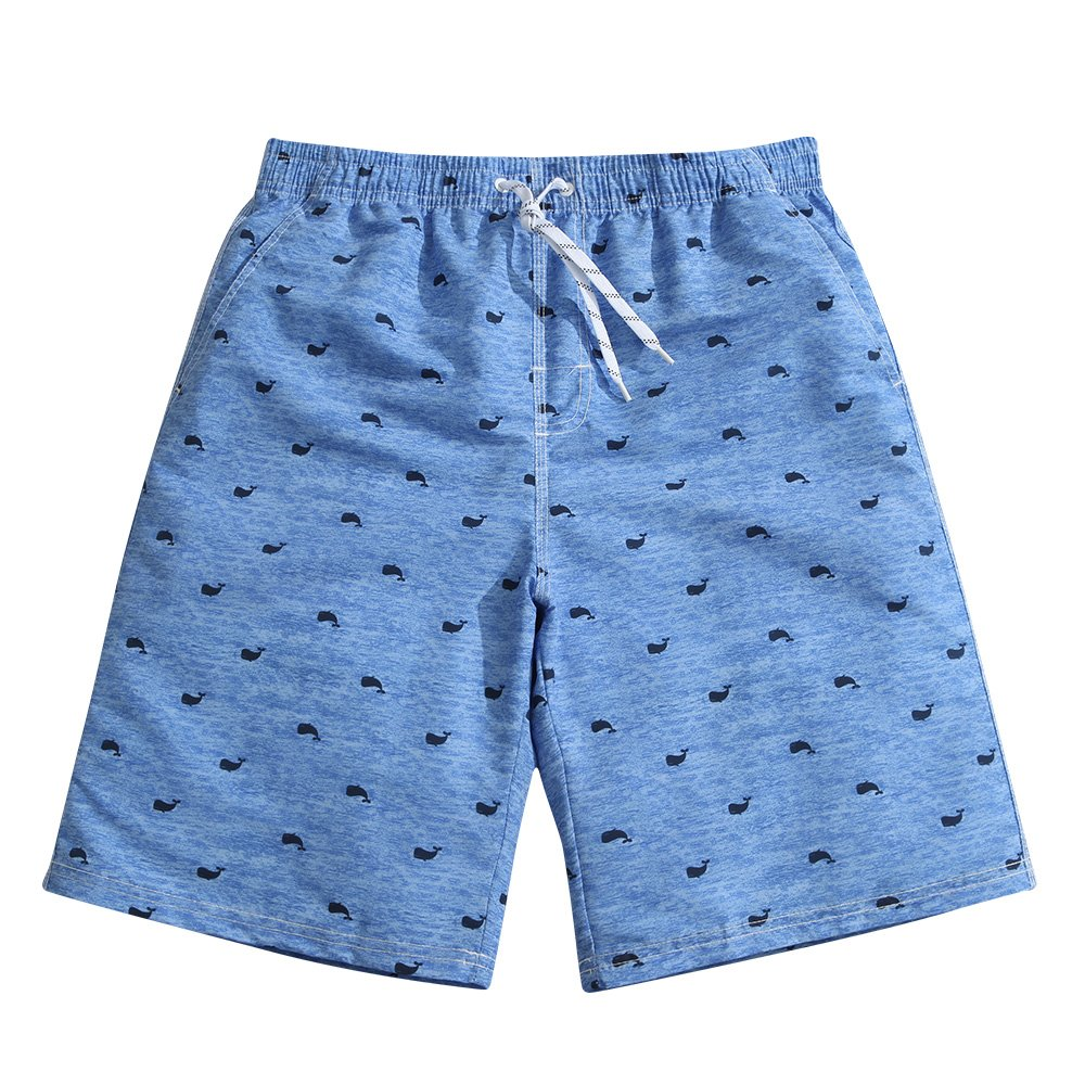 1e15654c0a ... SEPERATELY in Cold Water, No Bleach, No Tumble Dry and Iron at Low Temp  on reverse side. Imported Drawstring closure. ULTRA QUICK DRYING - SULANG  Men's ...