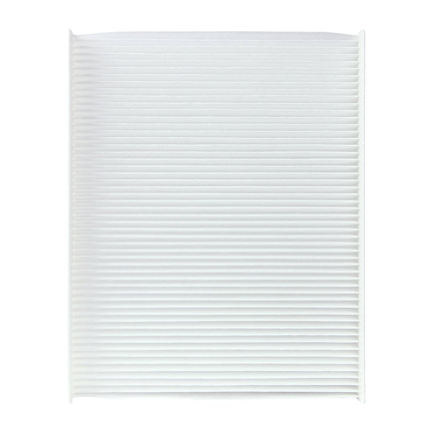 TYC 800159P Replacement Cabin Air Filter Genera Corporation