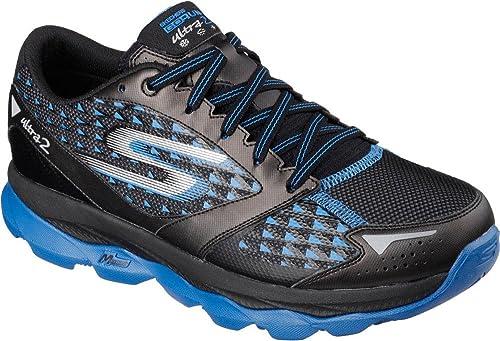 skechers go run ultra 2 scarpe