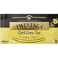 Twinings川宁豪门伯爵茶 (内含25袋)50g(波兰进口)