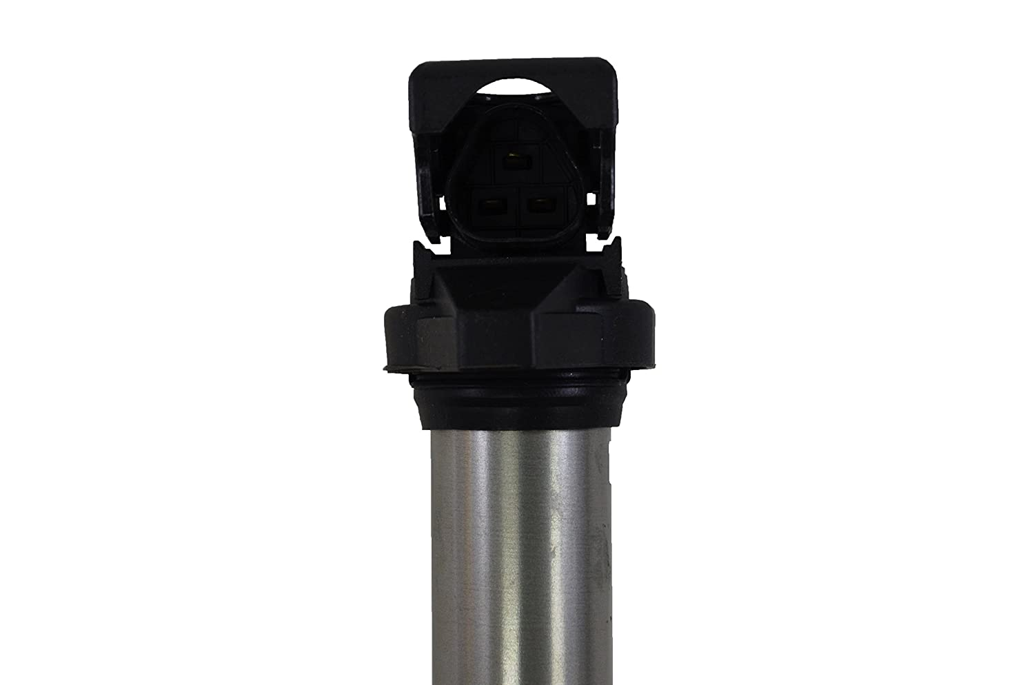 PT Auto Warehouse IC667 Ignition Coil