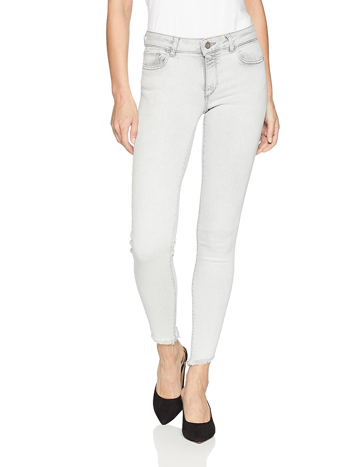 DL1961 Women's Emma Power Legging Jeans DL1961 Women's Collection 2815