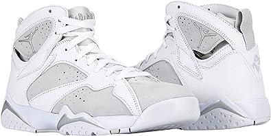Nike More Buying Choices Air Jordan Baskets rétro pour