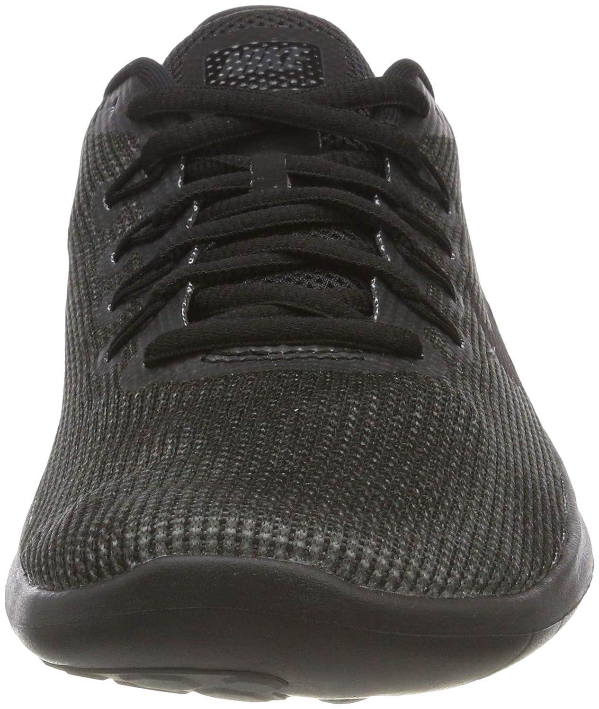 73868d1ed6dc3 Nike Men s Flex 2018 Rn Fitness Shoes