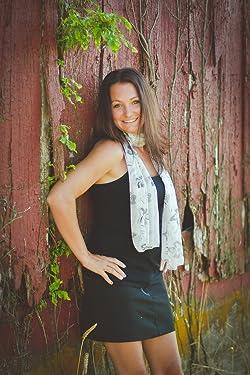 Amazon.com: Natalie Decker: Books, Biography, Blog