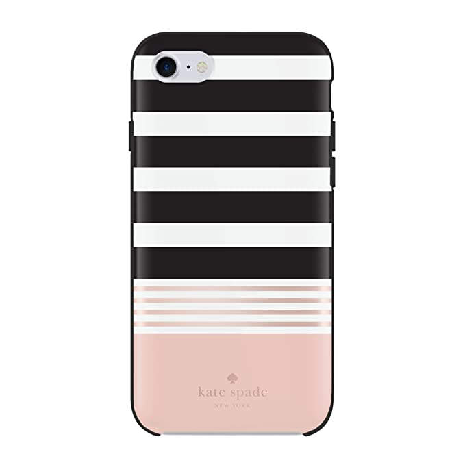 iphone 8 case kate spade