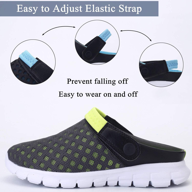 Baoblaze 1 Paire Housse de Chaussures Patinage Artistique pour Femmes Hommes