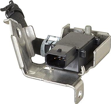 Spectra Premium EGS10009 Valve Position Sensor EGR