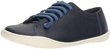 Women's Peu Cami K200586 Sneaker