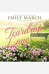 Teardrop Lane: An Eternity Springs Novel  (Eternity Springs Series, Book 9)