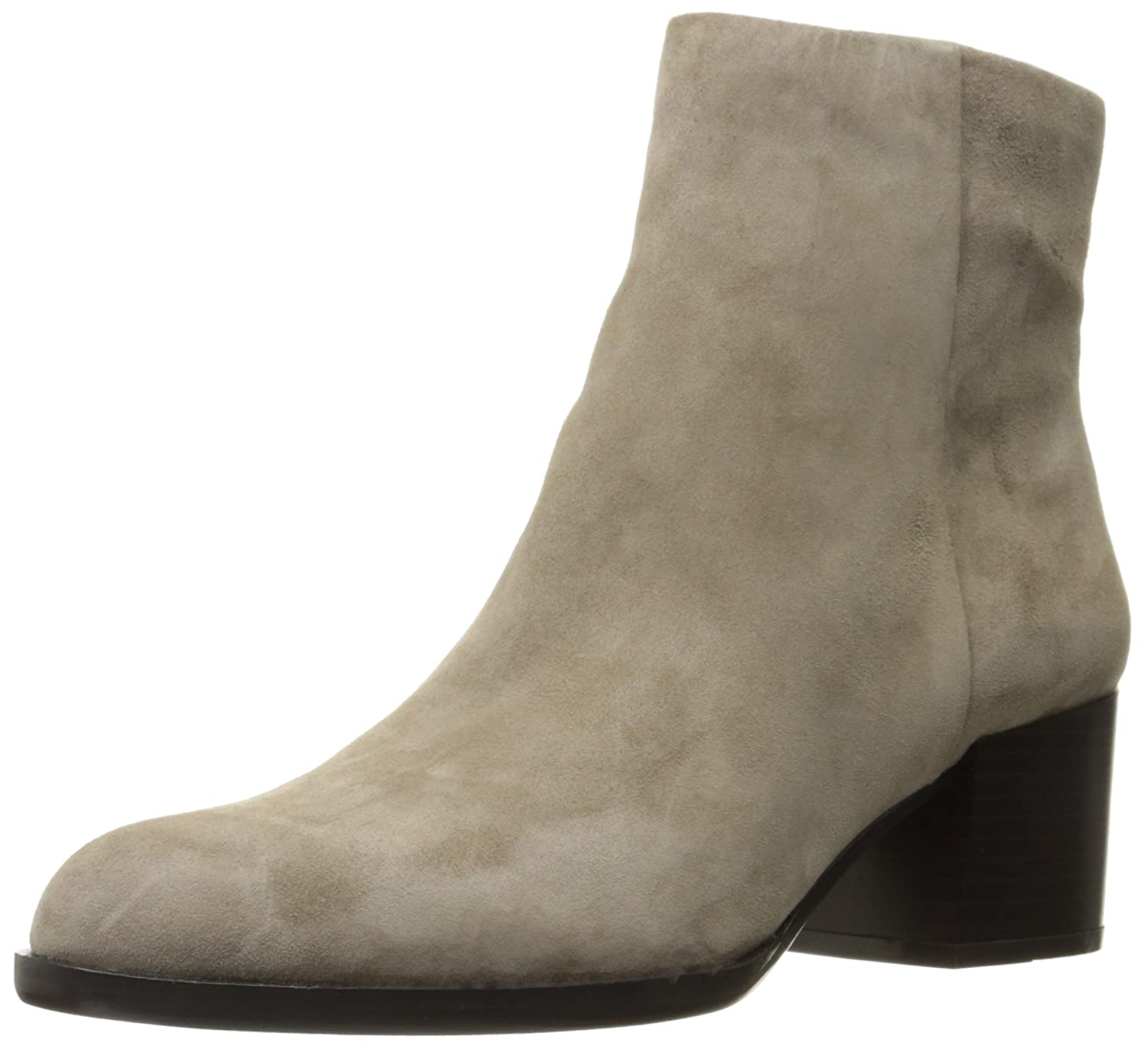 Sam Edelman Women's Joey Boot B01AYGBB8E 7 B(M) US|Putty