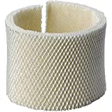 Kenmore 14906 Humidifier Wick Filter