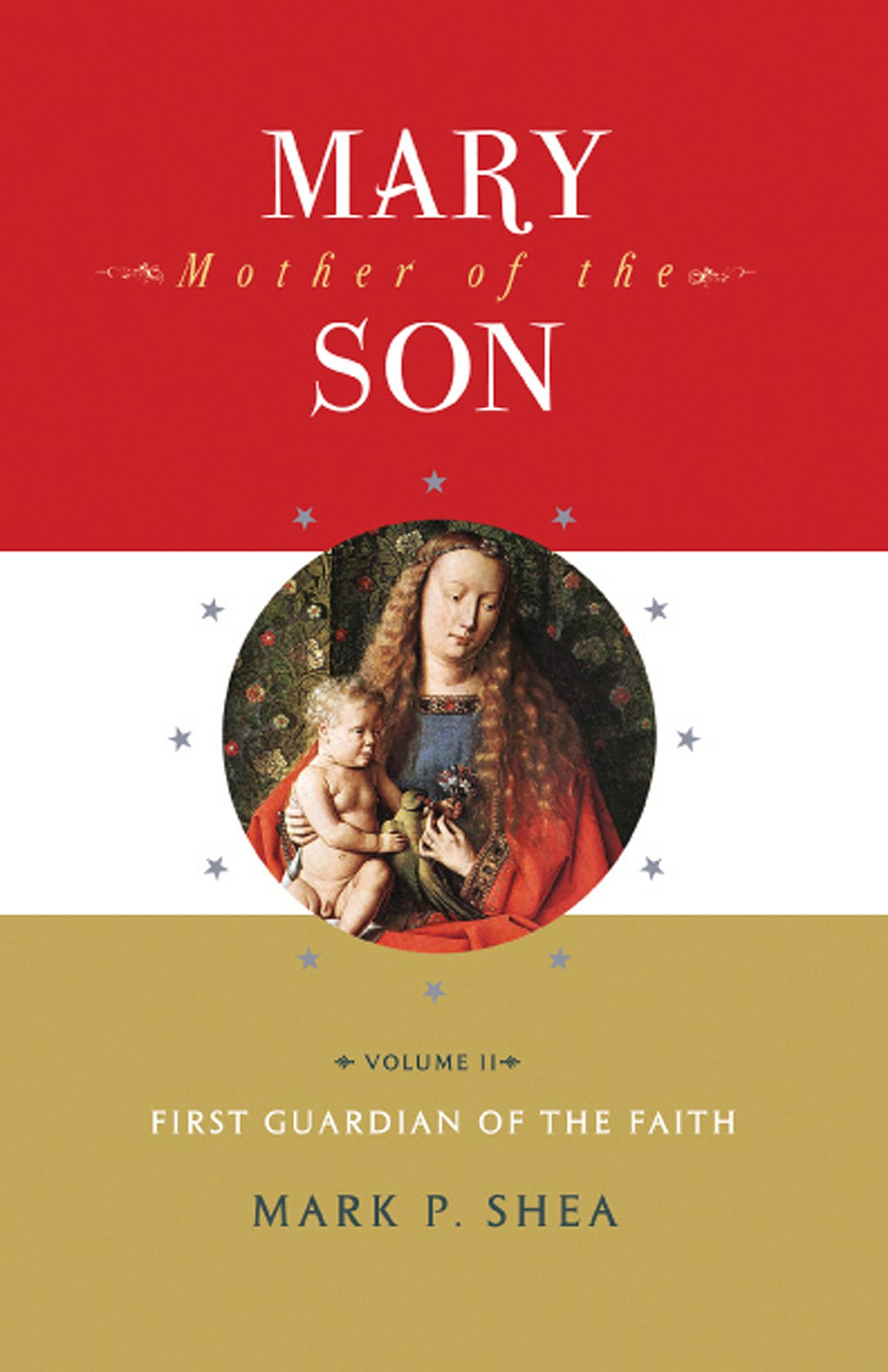 Mary Mother of the Son Vol II pdf