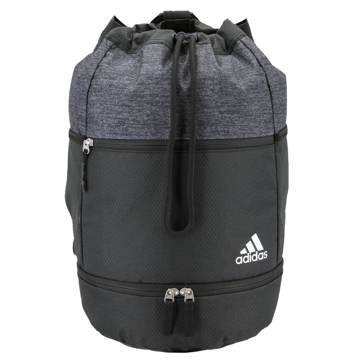 ce73386ade Amazon.com  adidas Womens Squad Bucket Backpack