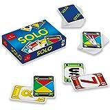 Dal Negro 53401 - Solo