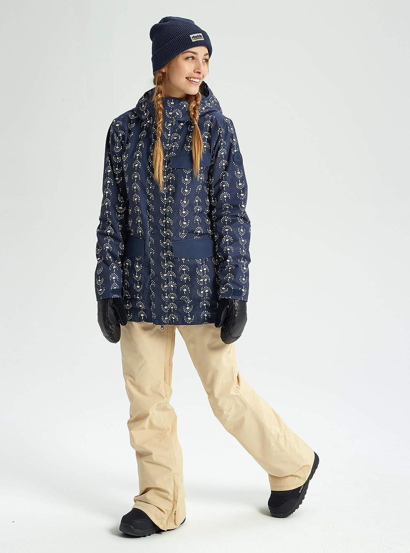 Burton Womens Runestone Jacket