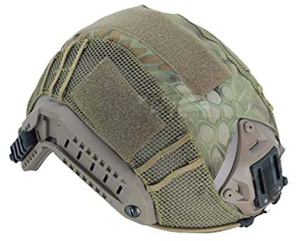 Amazon.com: osdream Military Army Tactical Series para ...