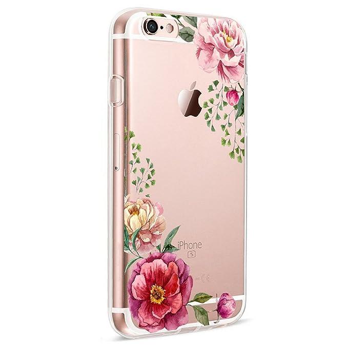 qissy carcasa iphone 6