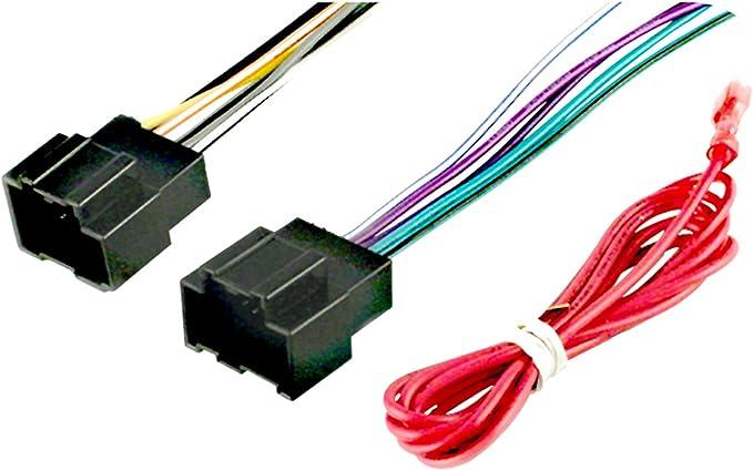 futurepost.co.nz Motors Lighting & Electrical Ai CWH638