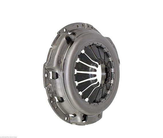 Amazon.com: Clutch Kit Works With Ford Ranger Mazda B2300 B2500 B3000 XL XLT SE SX DS STX Edge Limited Sport Tremor Troy Splash Base 1995-2011 2.5L L4 GAS ...