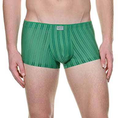 Choice For Sale Mens Hipshort Abracadabra Trunk Bruno Banani Outlet Free Shipping Discount Clearance Buy Cheap Very Cheap For Nice Cheap Online RF2Dz3