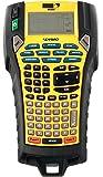 Dymo Rhino 6000 Étiqueteuse Professionnelle Électronique Portable Clavier ABC