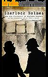 Sherlock Holmes und die Picknicks im Midland Express (Aus dem Privatarchiv des Dr. John H. Watson 3)