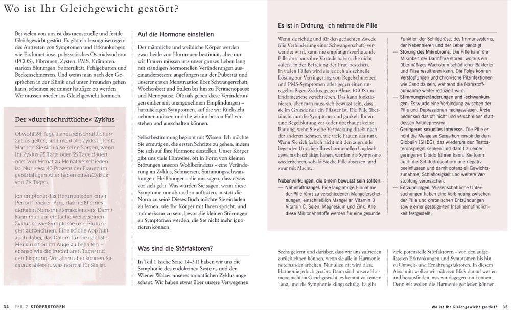 Charmant Bild Von Endokrinen Systems Fotos - Anatomie und ...