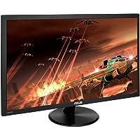 Monitor LED - 27pol - Asus VP278H-P - Widescreen
