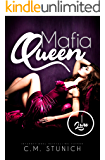 Lure (Mafia Queen Book 1)