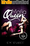 Lure (Mafia Queen Book 1)