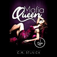 Lure: A Reverse Harem Miniseries (Mafia Queen Book 1) (English Edition)