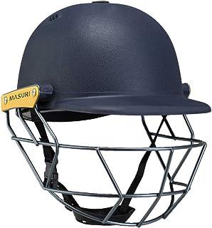 Masuri pour Enfant OS2Legacy Casque de Cricket