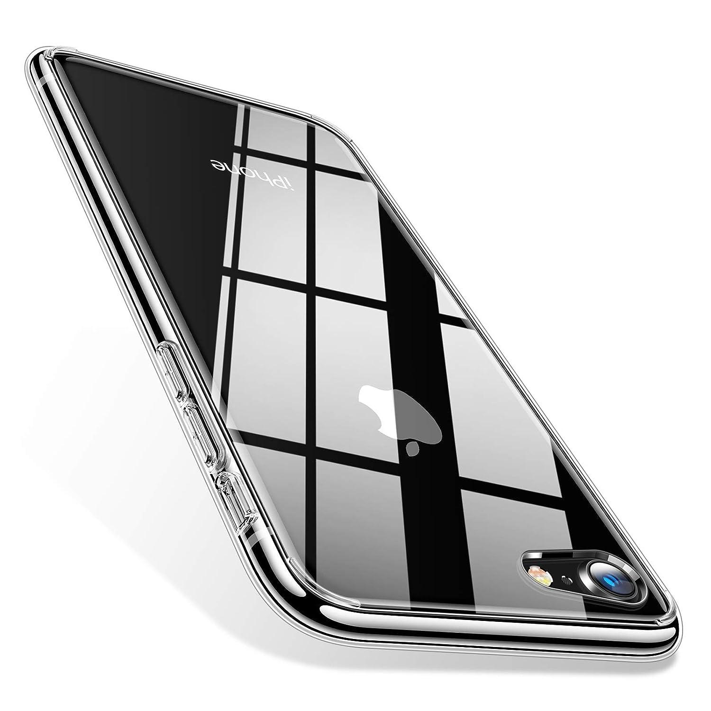 iphone 7 case glas