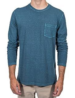a61de868 Amazon.com: Gramicci Men's Jak T-Shirt: Clothing