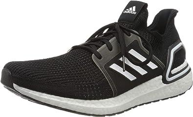 adidas Ultraboost 19 U, Zapatillas de Running para Hombre: Amazon.es: Zapatos y complementos