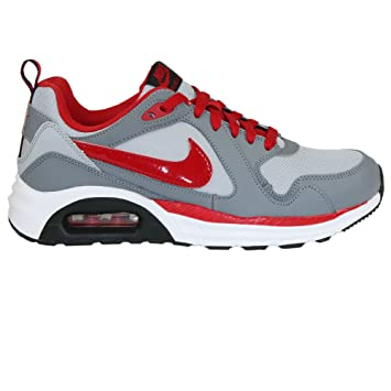 best service dacaa 0565c Nike Air Max Trax (GS) Unisex Kinder Sneaker (644453-012): Amazon.de ...
