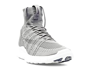 best website 3bb7e d523c NIKE Free Flyknit Mercurial Superfly Men s Trainer (9 D(M) ...