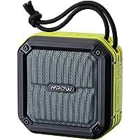 Mpow AquaPro Portable Bluetooth Speaker