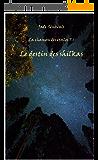 Le destin des shilkas (La chanson des étoiles t. 1)