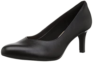 4a4246bfedf CLARKS Women s Dancer Nolin Pump