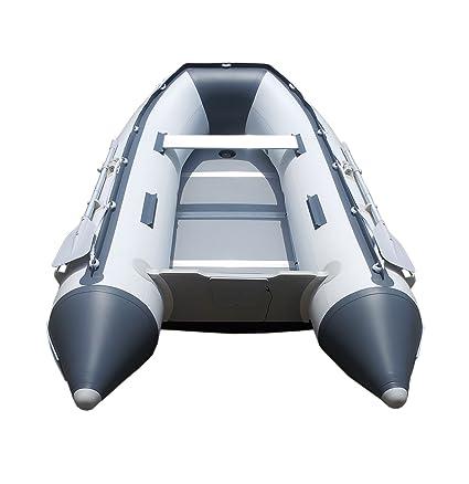 8 Meters Inflatable Advertising Tube Toys Personalized 26 Feet Inflatable Advertising Air Tube Inflatable Air Tube