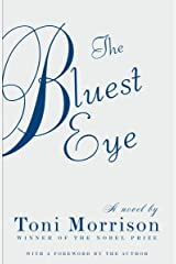 The Bluest Eye (Vintage International) Paperback