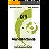 EFT & Grundkenntnisse: Einführung in die Klopf-Akupressur-Technik (EFT Klopfakupressur 1)