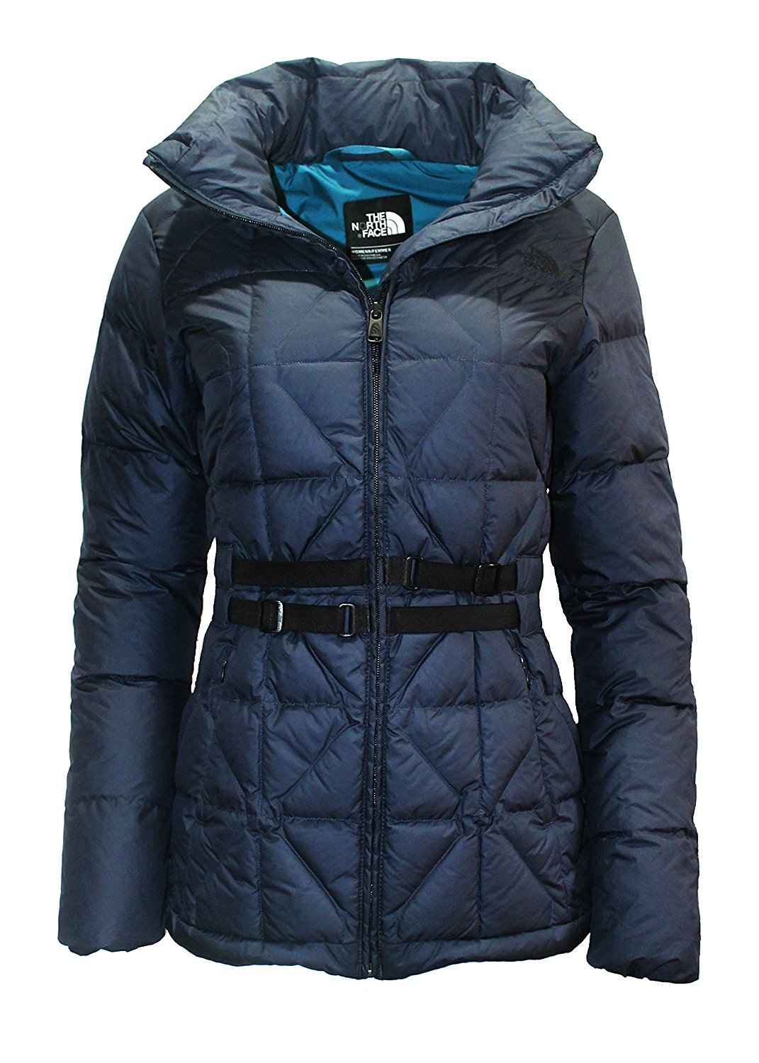 THE NORTH FACE WOMEN'S BELTED MERA PEAK DOWN PARKA JACKET XLARGE [並行輸入品] B075CJWPDN