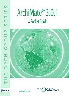 Pdf archimate book