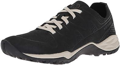 Merrell J98966, Zapatillas de Senderismo para Mujer: Amazon.es: Zapatos y complementos