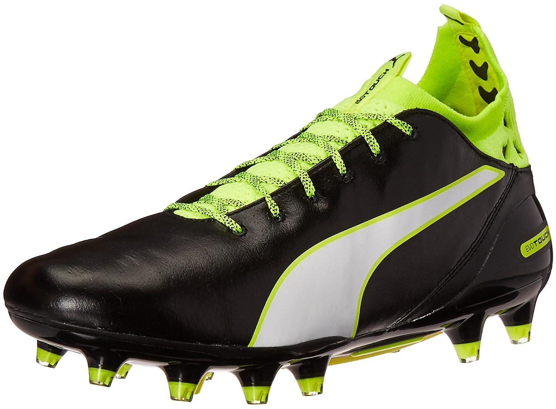 Fg Pro Soccer Shoe Puma Men's Evotouch 1FTJlKc3