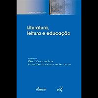 Literatura, leitura e educação