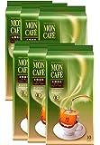 モンカフェ 有機栽培コーヒー 10P×6箱